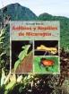 Anfibios y Reptiles de Nicaragua