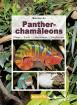 Pantherchamäleons